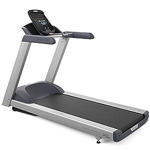 Precor TRM 425 Precision Series Treadmill by Precor Incorporated -- DROPSHIP