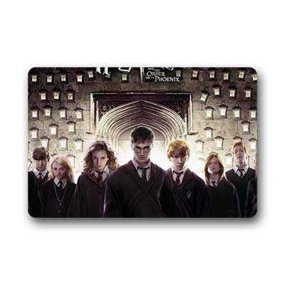 Amazon.com: VIASHOW Custom Harry Potter Backing Indoor ...