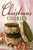 Christmas Cookies, , 0848731115