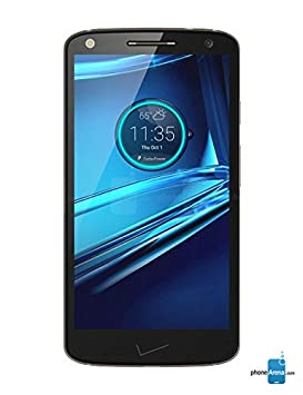 Moto droid Turbo 2 3gb RAM 64gb Rom
