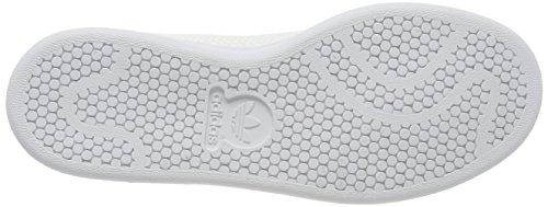 Scarpe Footwear adidas Smith White da Stan White Bianco Pop Ultra Uomo PK Fitness Footwear 8xrtxpUq