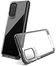 GEAR4 Hackney 5G Designed for Samsung Galaxy S20+ Case, Advanced Impact Protection, with 5G Plus Technology by