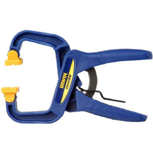 Highest Rated Clamps