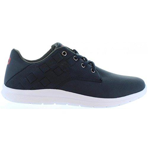 Chaussures pour Homme JOHN SMITH UVUR AZUL MARINO