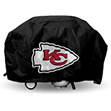 Rico Industries NFL Economy Grill Cover Kansas City Chiefs