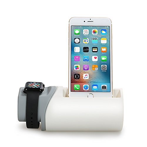 EReach Apple Watch Charging Phones product image