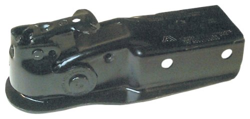 Atwood Mobile Products 80051 A-Frame Straight Coupler Fits 2
