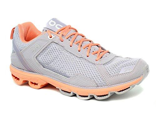 on-womens-cloudrunner-sneaker-11-bm-us-grey-salmon