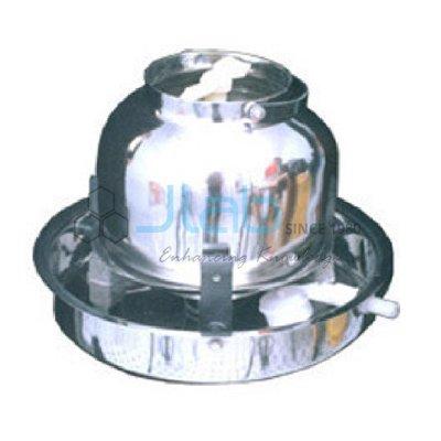 Humidifier JLab
