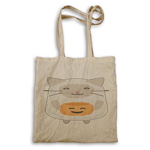 Katze Verkleidet r529r r529r Halloween Katze Halloween r529r Verkleidet Tragetasche Tragetasche Verkleidet Tragetasche Katze Halloween F1rFnvwOxq
