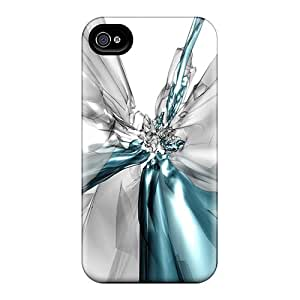 New Arrival Hard Cases For Iphone 6plus