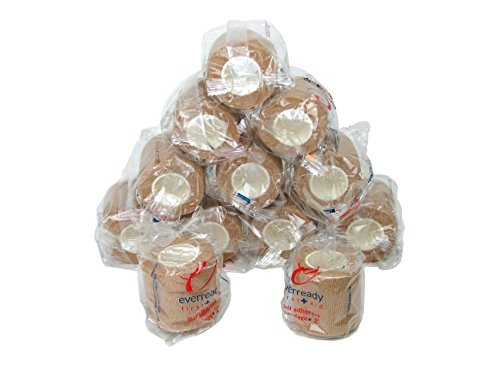 Ever Ready Self Adhesive Non Woven Cohesive Bandage 2