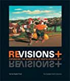 Revisions+, Hayden Proud, 1874817367