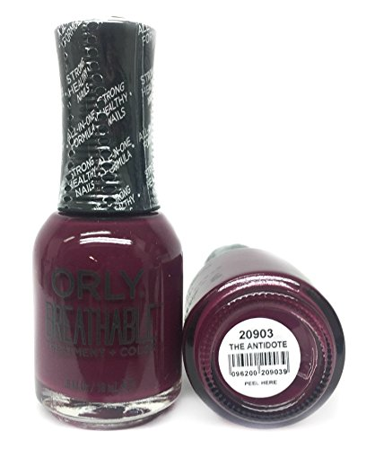 orly-breathable-nail-color-the-antidote-06-fluid-ounce