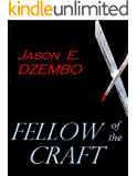 Fellow of the Craft (A Patrick Brady Mystery Book 1)