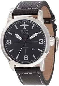 ESQ Movado Men's 07301392 Beacon Watch