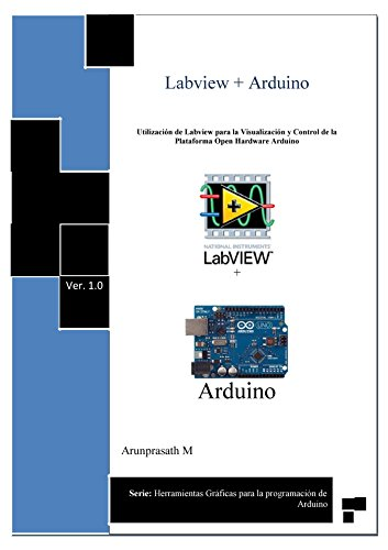 Arduino LabVIEW for sale  Delivered anywhere in USA