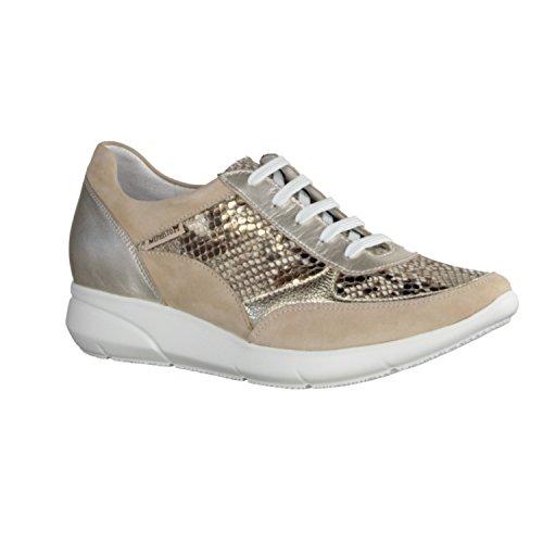 Mephisto Diane, Sneaker donna Beige beige