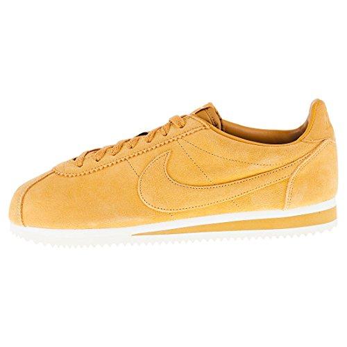 Pull Nike DanceFIT DanceFIT Pull Nike DanceFIT Pull Pull Nike Nike DanceFIT Nike DanceFIT Pull TZnpqH1x