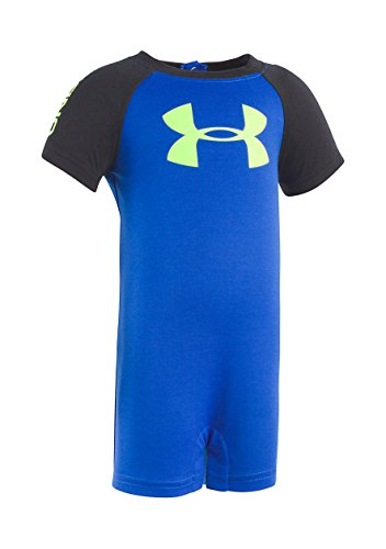 under-armour-baby-boys-big-logo-iteration-short-cover-0-3-months-ultra-blue-41-volt-black