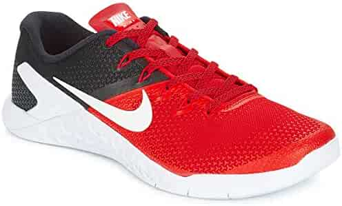 7e45d64a34dd7 Shopping Red - Fitness & Cross-Training - Athletic - Shoes - Men ...