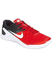 a777aaad31d Metcon 4 Mens Cross Training Shoes · Nike