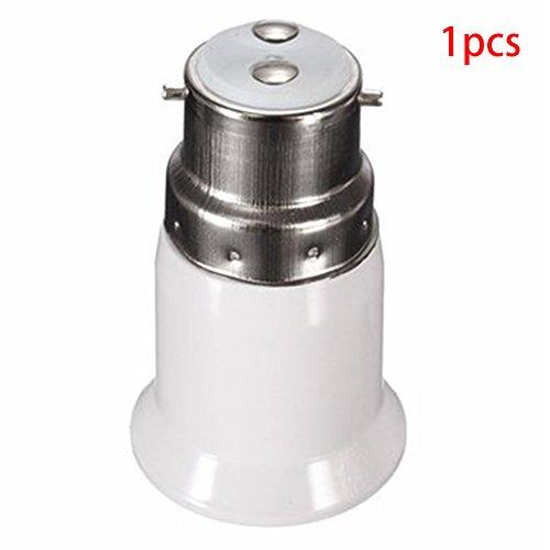 Highest Rated Vacuum Lamp Bulbs