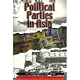 Political Party Reform in Asia, , 1880134322