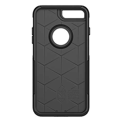 Otterbox Commuter Series Case For Iphone 8 Plus Amp Iphone 7