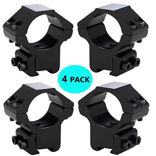 Tenako 4 Pack 1