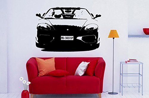 vinyl-decal-mural-sticker-car-ferrari-superamerica-s-827