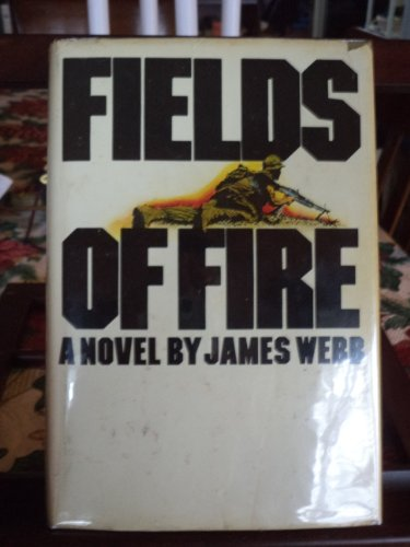 Fields of Fire by Prentice Hall Direct