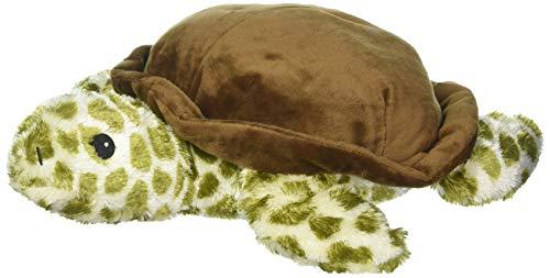microwavable heat pads animals - 1