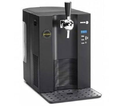 Fagor PRES-05 5L Dispensador de cerveza de barril grifo de cerveza - Tirador de