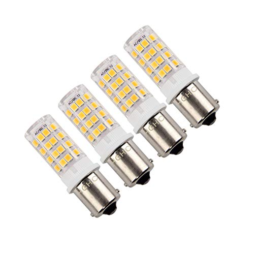 1141 led replacement bulb - 8