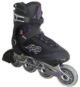 Inline-Skates K2 Freedom W Damen Inline Skates Inliner