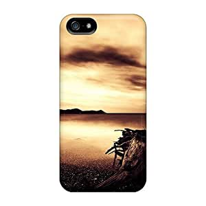 New Style AlexandraWiebe Deadwood 1920 Premium For SamSung Galaxy S4 Phone Case Cover