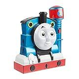 Thomas & Friends Sing A Long