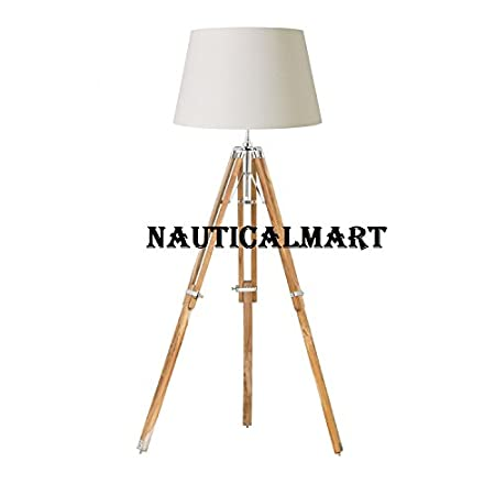 41NjRspTomL._SS450_ Coastal And Beach Floor Lamps