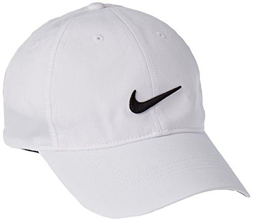 Nike Golf- Legacy91 Tech Cap