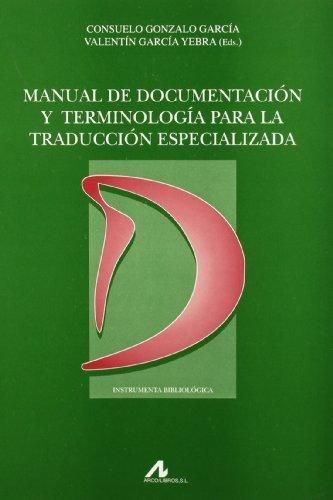 Download By Consuelo Barea - Manual para mujeres maltratadas que quieren dejar de serlo/ Manua (2004-07-15) [Paperback] pdf epub