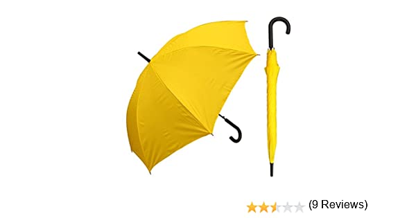 Yellow Umbrella How I Met Your Mother HIMYM TV Show Tracy Ted ...