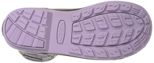 Keen Elsa Boot WP Youth Plum/Pastel Lilac