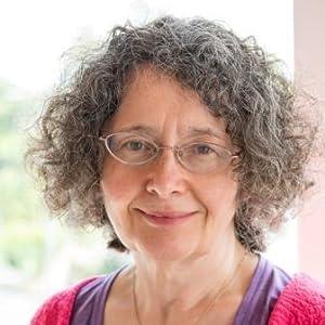 Halina Goldstein