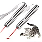 Laser Pointers - Best Reviews Guide