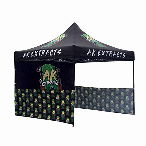 10 x 10 Custom Graphics Printed Pop up Tent Canopy Tradeshow Conference u0026 Event Booth Custom  sc 1 st  Binge Kuwait & 10 x 10 Custom Graphics Printed Pop up Tent Canopy Tradeshow ...