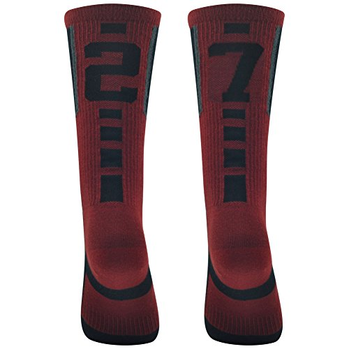 Id Custom Shoes - 7
