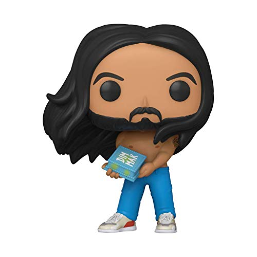 POP Funko Steve Aoki 182 Summer Convention 2020 …