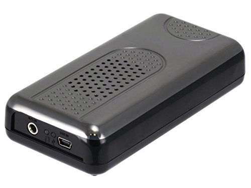 Monoprice 106914 Portable Resonance Cellphones