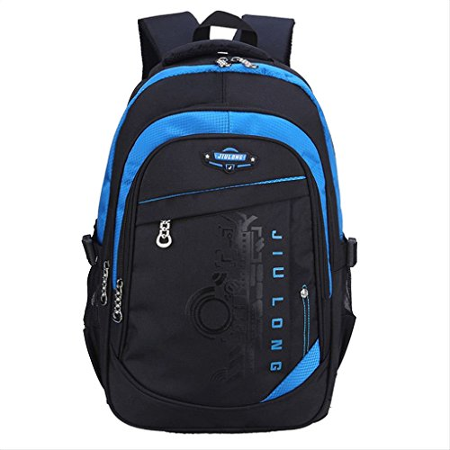 Junior Middle Students Backpack Daypack